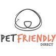Pet Friendly Direct
