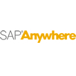 SAP Anywhere makes CRM and e-commerce possible