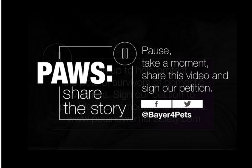 Bayer PAWS Act