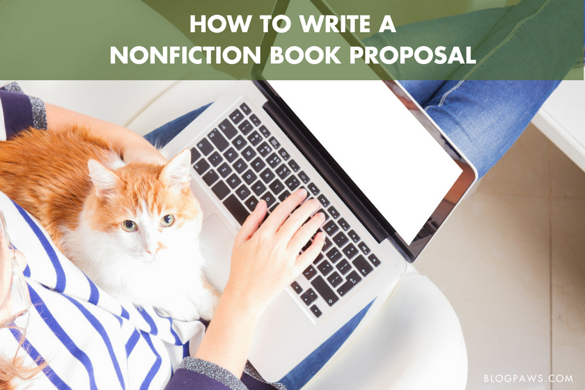 Best Non-Fiction Book Writing Tips for 2018