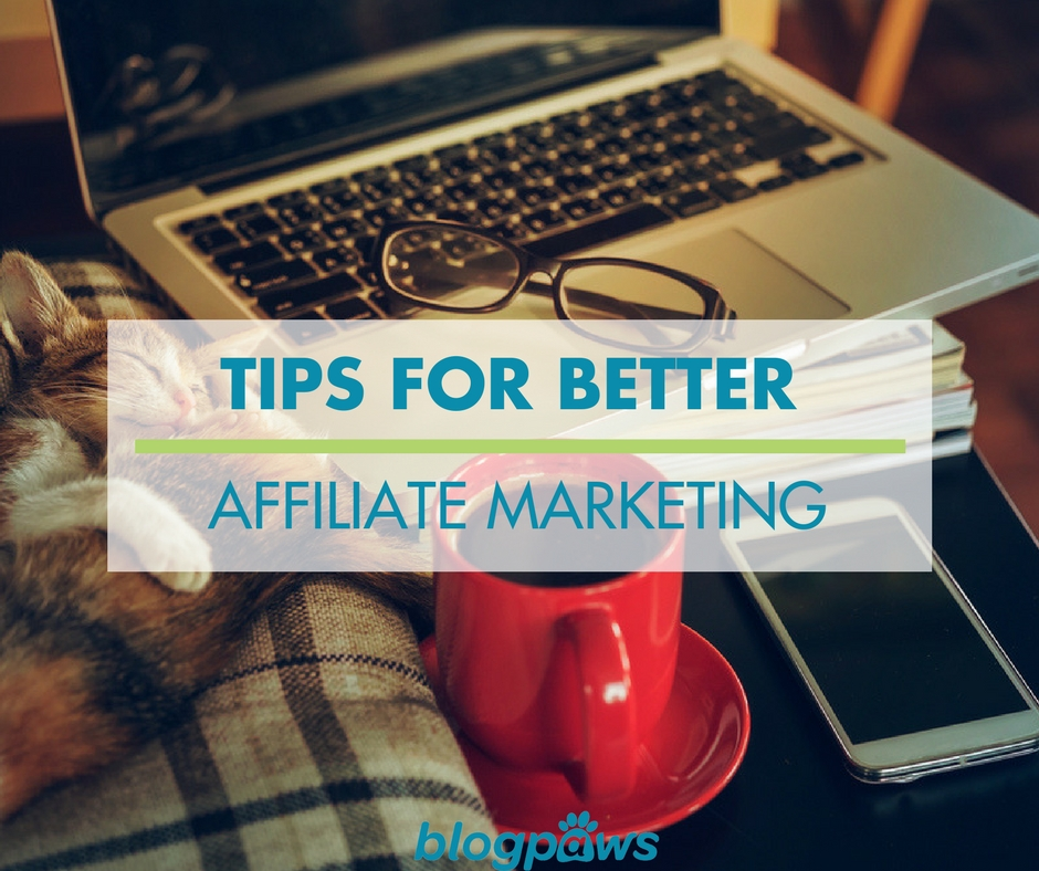 how to do affiliate marketing