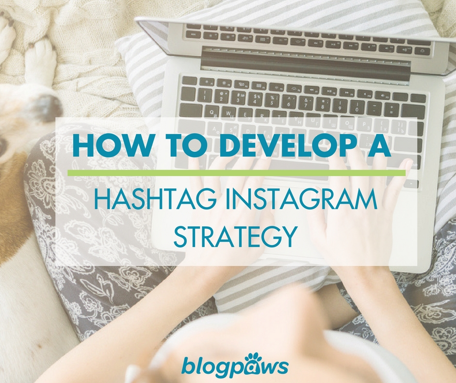 Instagram tips for hashtags