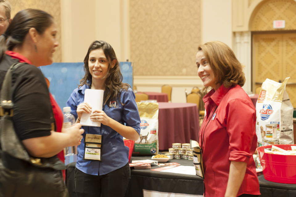 BlogPaws Conference