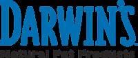 Darwins logo