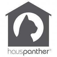 Hauspanther