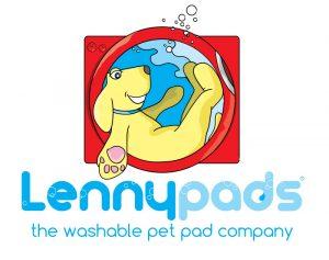 Lenny Pads