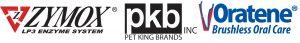 Pet King Brands - Zymox
