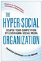 Francois Gossieaux - Co-Author of The Hyper-Social Organization