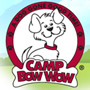 Heidi Ganahl - Founder and Top Dog at Camp Bow Wow