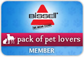 BISSELL-Pack-of-Pet-Lovers