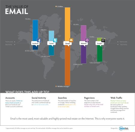 Infographic_email_final