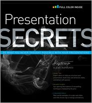 Presentation-Secrets-cover