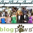 BlogPawsCrew-AAAC-RedCarpet