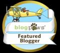BPround_bagdeBlogger