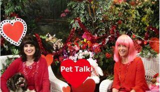 CT_TV_February2012 (2)