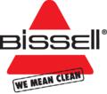 BISSELLWMClogo300-Color