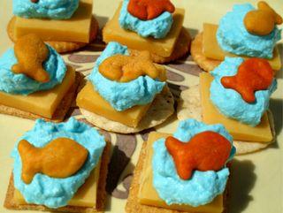 Goldfish_cheese_crackers_blogpaws