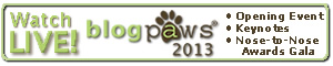 BlogPaws2013-Live-PromoButton