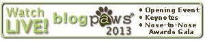 BlogPaws2013-Live-PromoButton