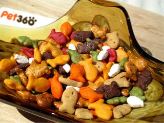 Goldfish_Mix_Pet360