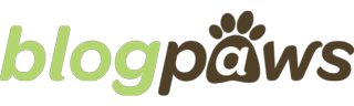 BlogPaws-Logo-New-fromMellie-300-trans