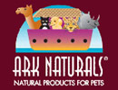 Thanks to our BlogPaws Sponsor Ark Naturals - Natural Products for Pets