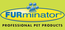 Thanks to our BlogPaws Sponsor Furminator: Professional Pet Products