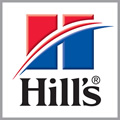 Thanks to our BlogPaws Gold Sponsor Hill's - Vets' #1 Choice for their Own Pets