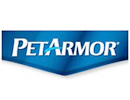 Thanks to our BlogPaws Sponsor PetArmor - provides the same flea & tick protection as Frontline Top Spot for a lot less.