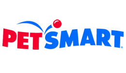 Thanks to our BlogPaws Platinum Sponsor PetSmart: Happiness in Store