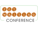 Thanks to our BlogPaws Sponsor the Pet Writing Conference