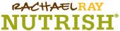 Thanks to our BlogPaws Silver Sponsor Rachael Ray - Nutrish: Super Premium Food & Treats for Dogs