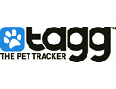 Thanks to our BlogPaws Sponsor Tagg - The Pet Tracker