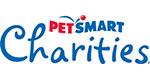 PetSmart Charities
