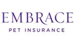 Ebrace Pet Insurance