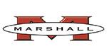 Marshall Pet