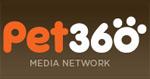 Pet360 Media Network