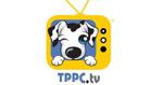 TPPC.tv