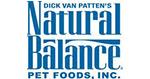 Natural Balance Pet Foods