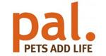 pal: Pets Add Life