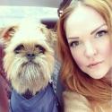 Danielle_Lambert