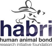 HABRI_Logo