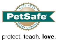 PetSafe: protect. teach. love.