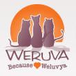 Weruva - because weluvya