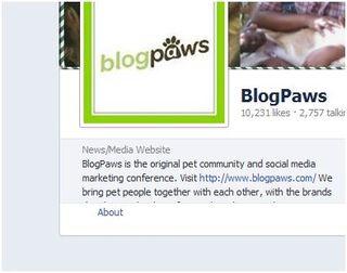 Blogpawsfb