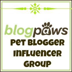 blogpaws_influencer