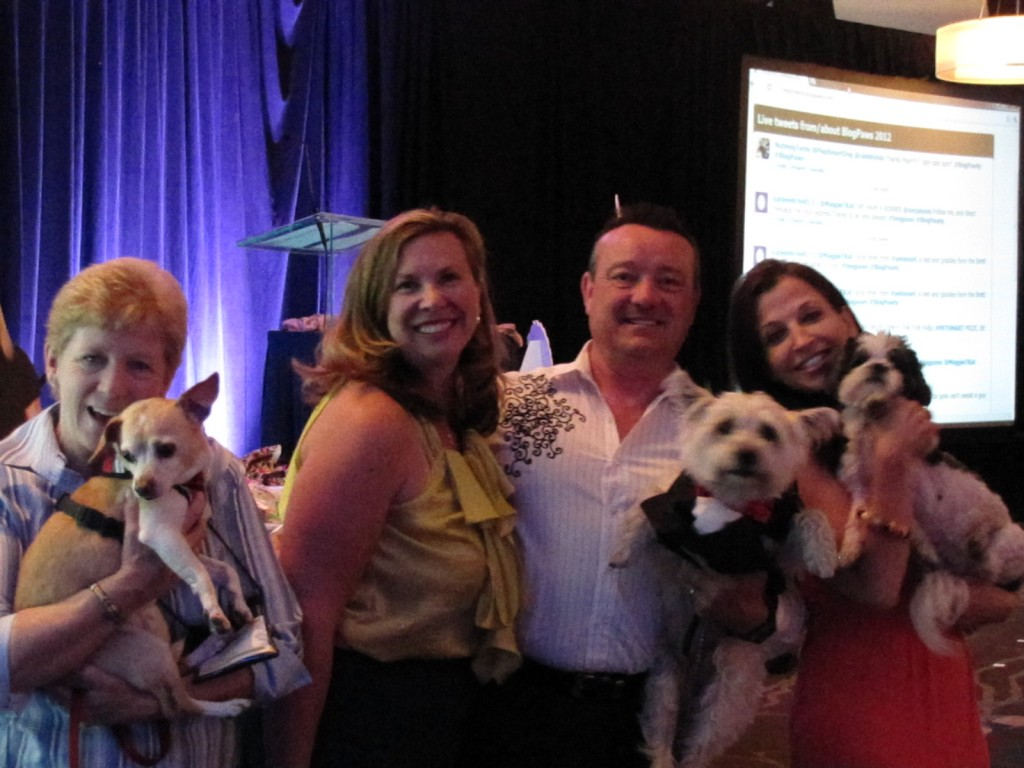 BlogPaws