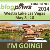 BlogPaws2014-Going-160x160