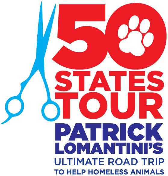 50states_logo_tagline