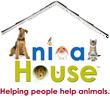 Animal House - Helping People Help Animals